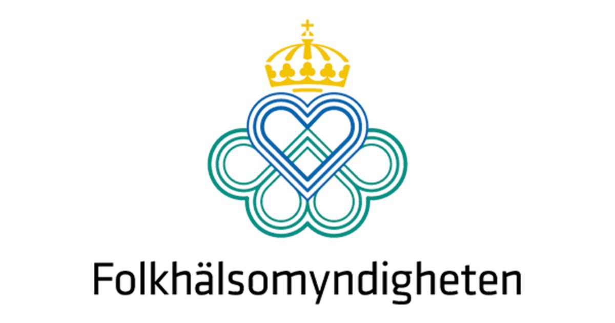 Skarpare Rekommendationer Fran Folkhalsomyndigheten Lararforbundet Lund