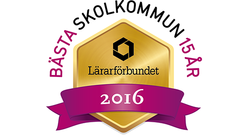 2016 logga till webbverktyget