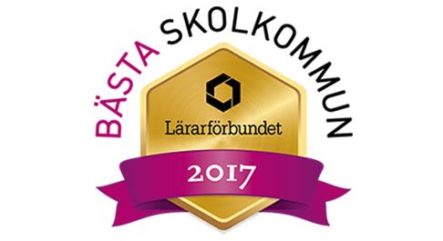 B staskolsymbol 2017 till webbverktyget