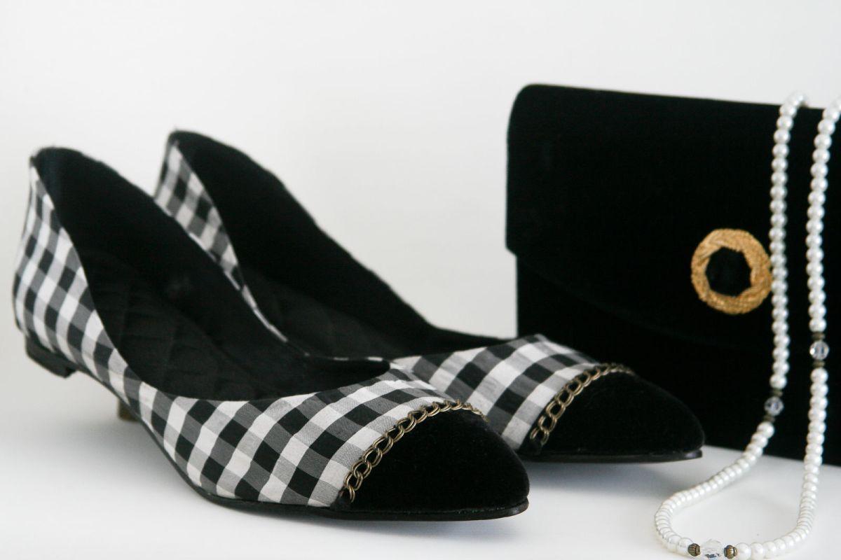 zapatos-planos-de-mujer-en-tela-chatitas-mar-del-plata-buenos-aires-argentina-_MG_3323.jpg