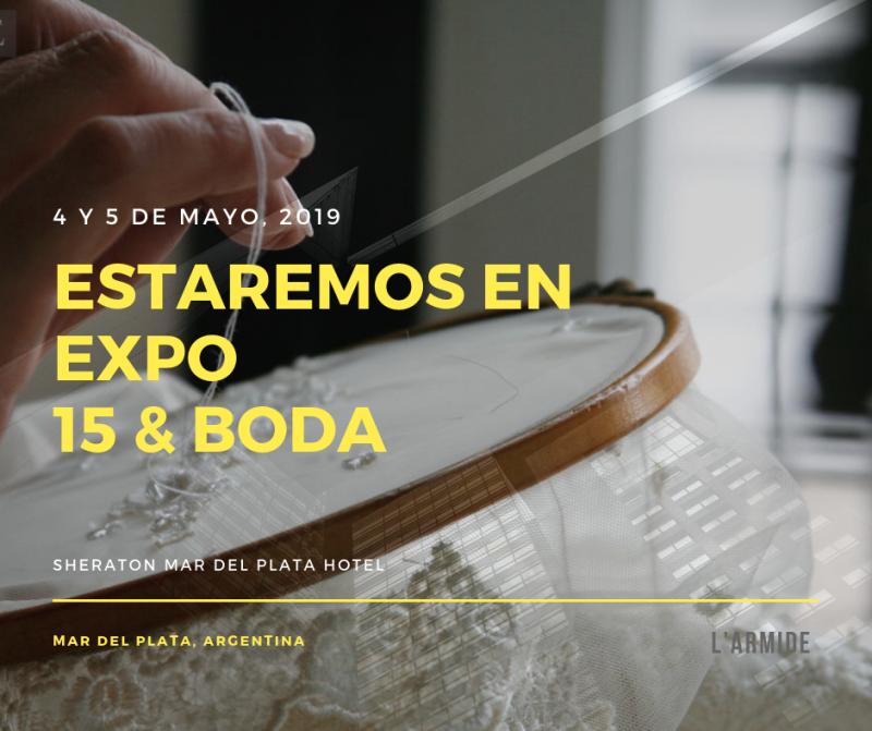 Expo-15-_-Boda-2019-larmide_mtggms.png