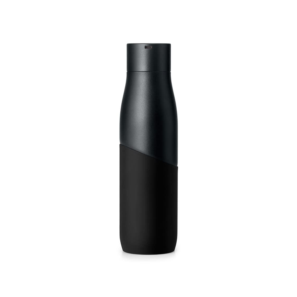 LARQ Bottle Movement PureVis - Black / Onyx
