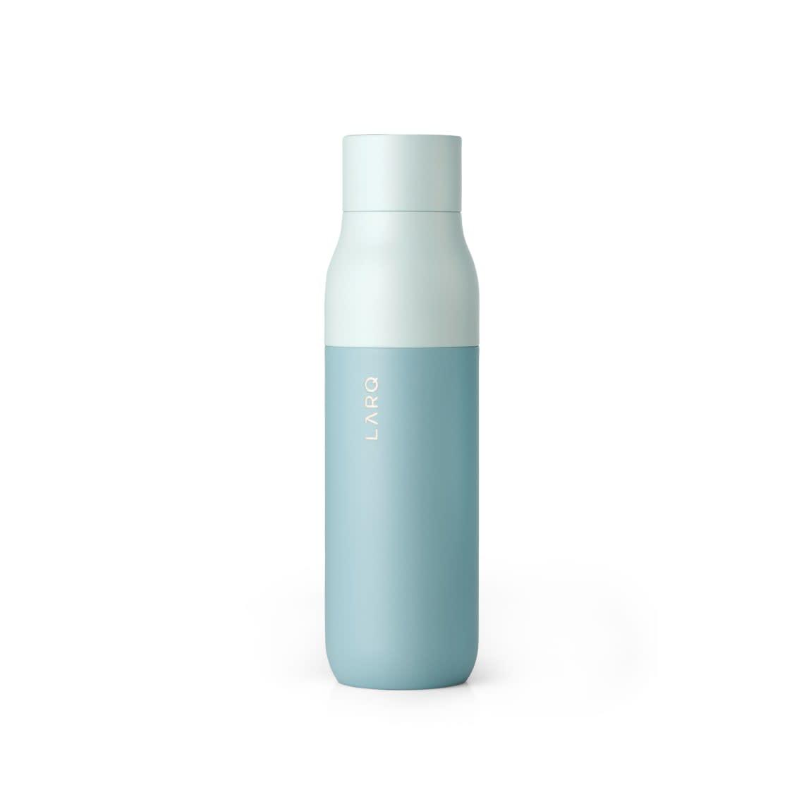 LARQ Insulated Bottle - Seaside Mint