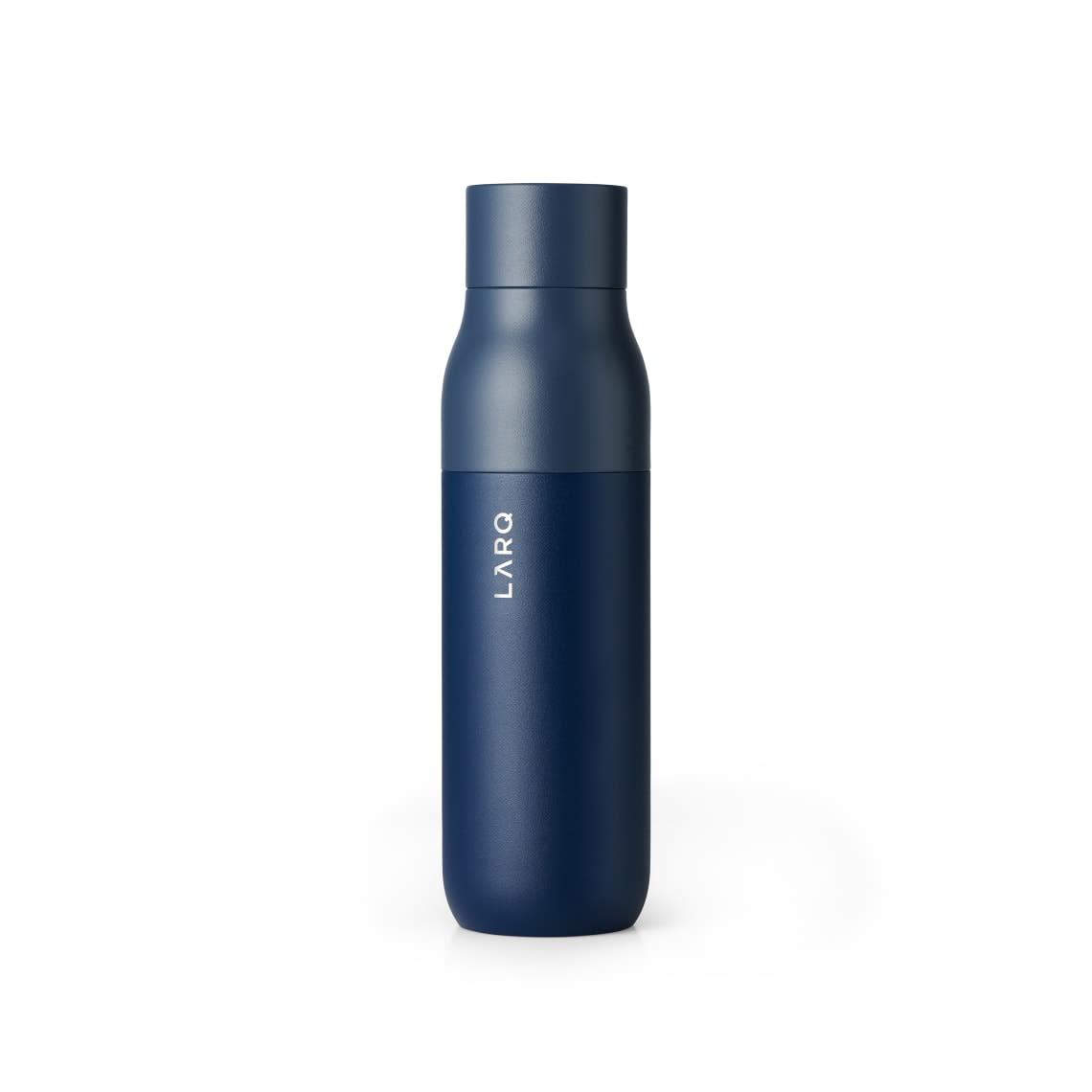 LARQ Insulated Bottle - Monaco Blue