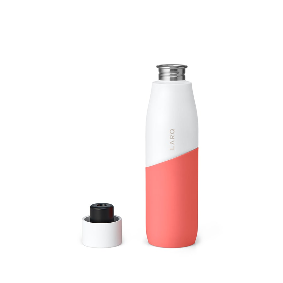 LARQ Bottle Movement