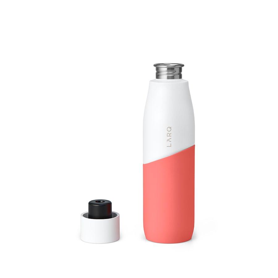 LARQ Bottle Movement PureVis