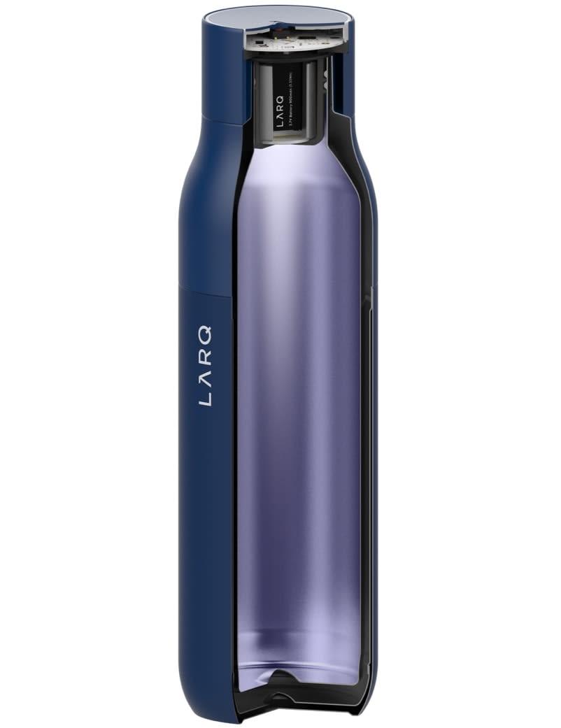 The LARQ Bottle | LARQ