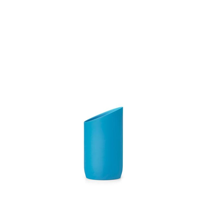 LARQ Bottle Movement Sleeve - Marine