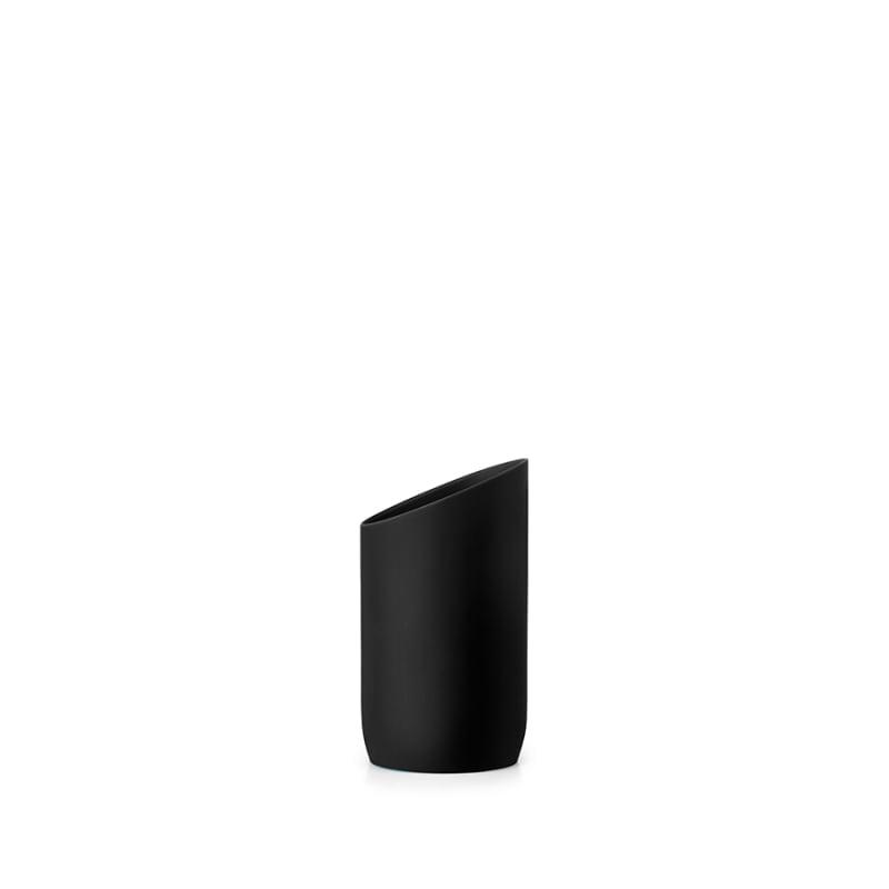LARQ Bottle Movement Sleeve - Onyx