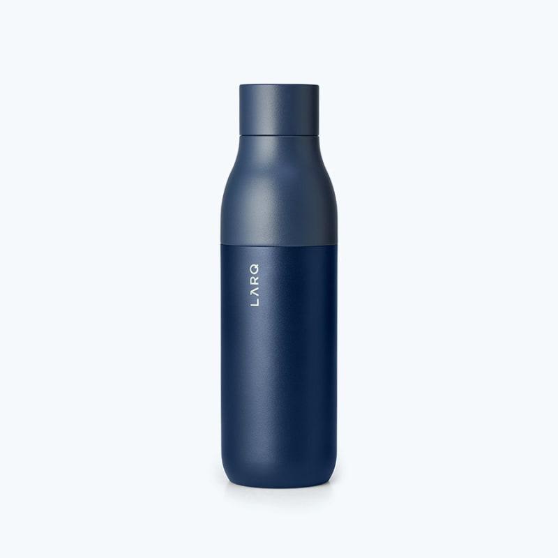 LARQ Bottle PureVis™ Monaco Blue secondary