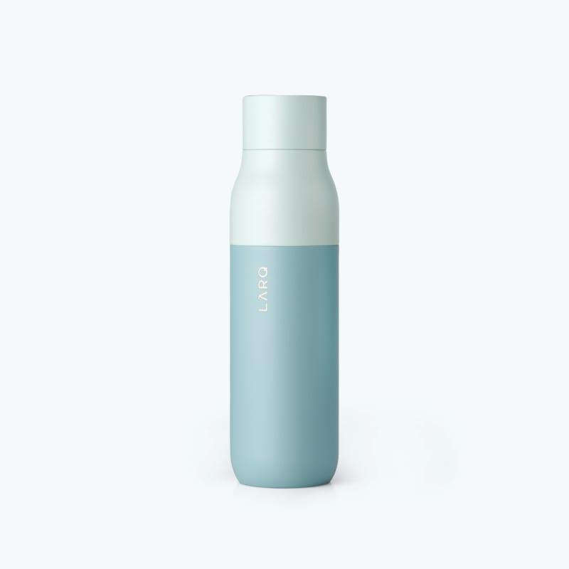 LARQ Bottle PureVis™ Seaside Mint main