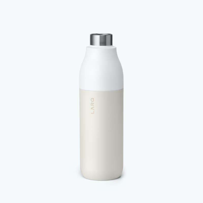LARQ Bottle Granite White secondary alternative
