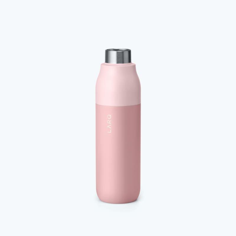 LARQ Bottle Himalayan Pink main alternative