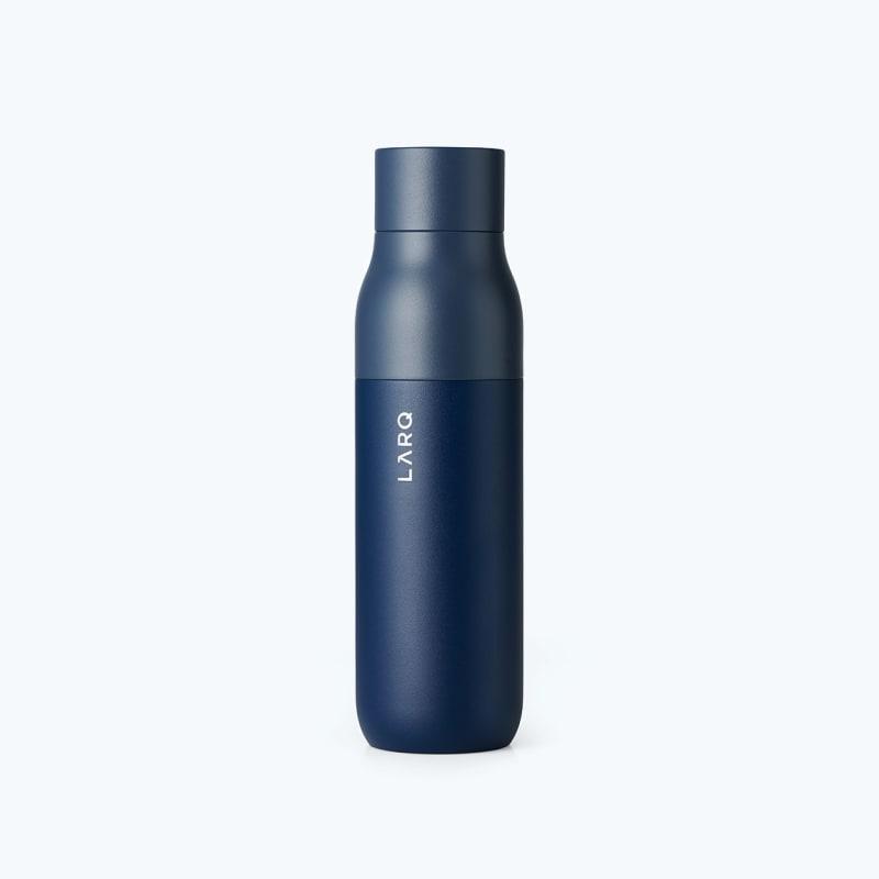 LARQ Bottle Monaco Blue main