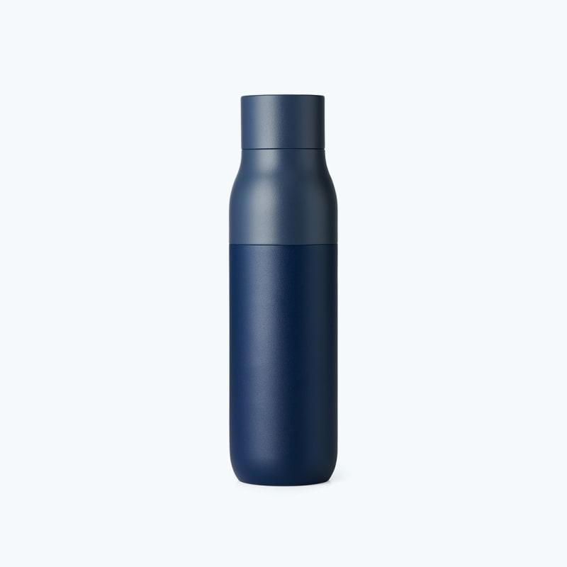 LARQ Bottle Monaco Blue main alternative