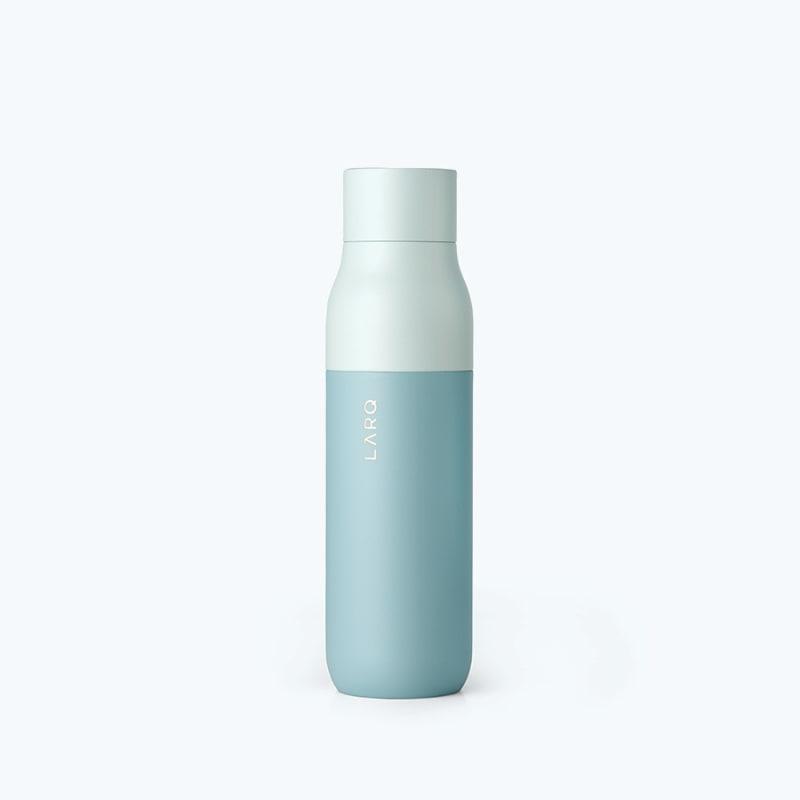 LARQ Bottle Seaside Mint main