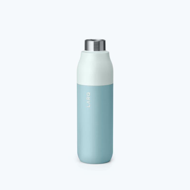LARQ Bottle Seaside Mint main alternative