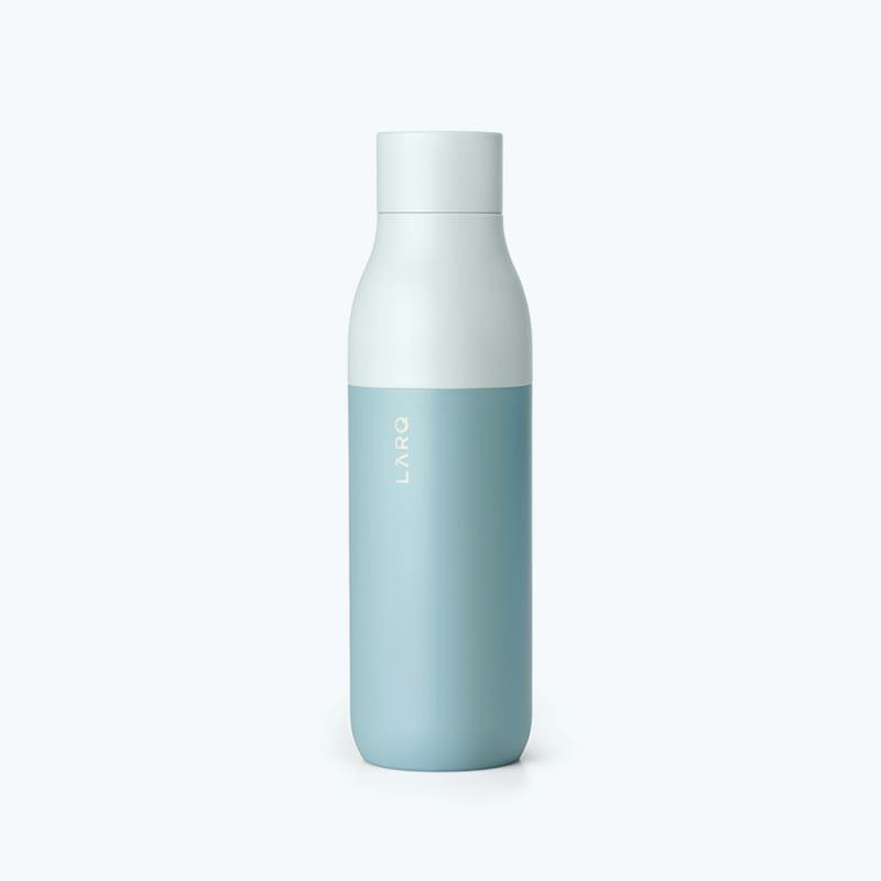 LARQ Bottle Seaside Mint secondary