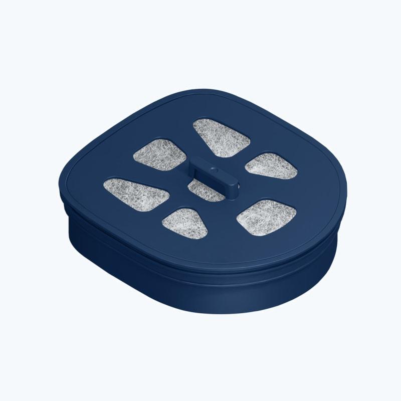 LARQ Pitcher PureVis™ Advanced Filter main alternative