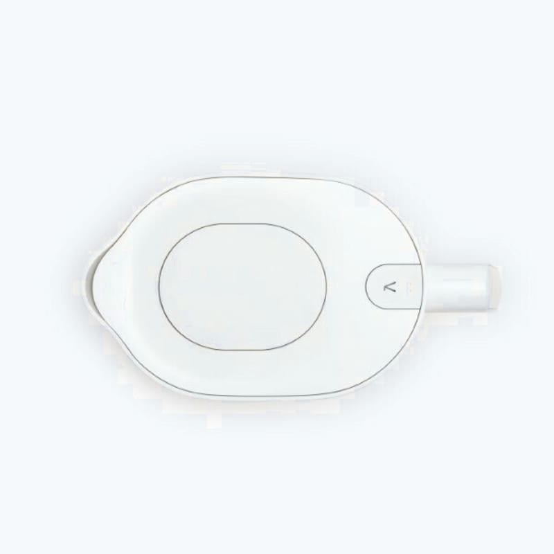LARQ Pitcher PureVis™ Pure White main alternative