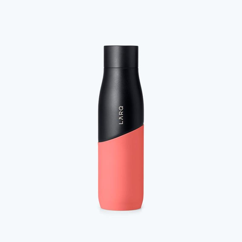 Accessoires LARQ Bottle Movement Sleeve main alternative