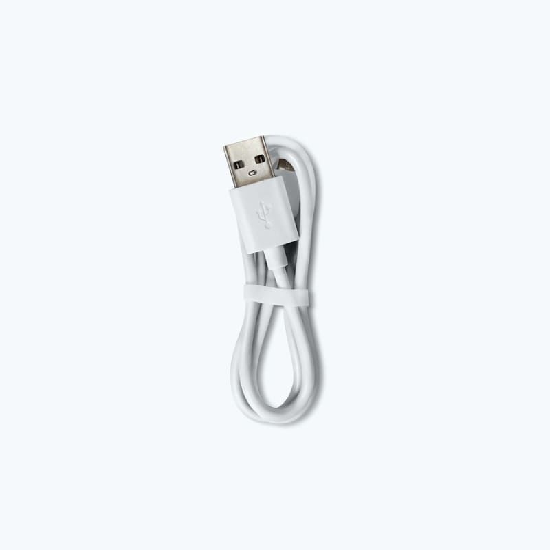 Accessoires Micro-USB Cable main
