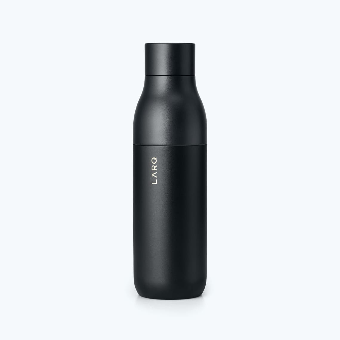 LARQ Bottle PureVis™ Obsidian Black secondary