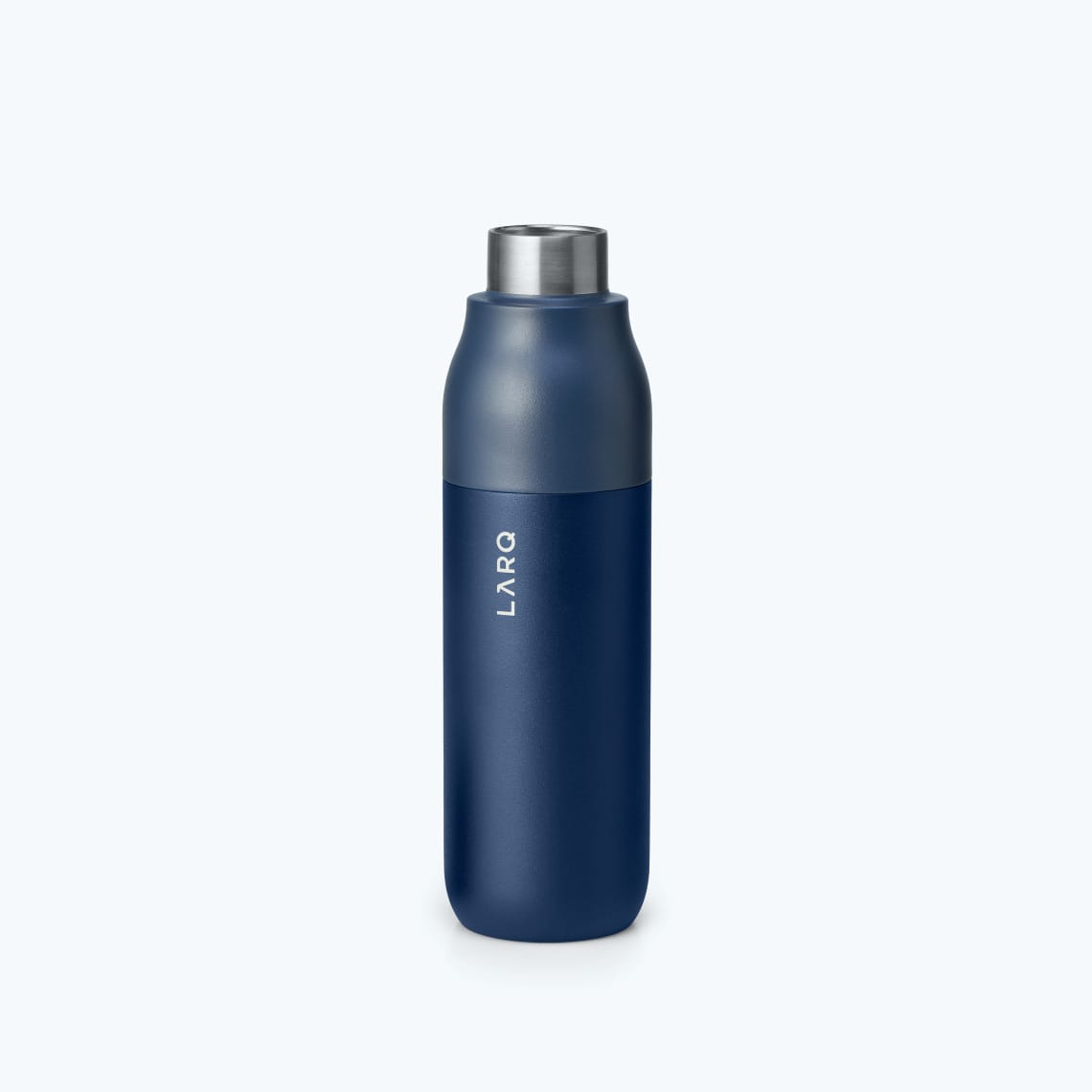 LARQ Bottle Monaco Blue main alternative