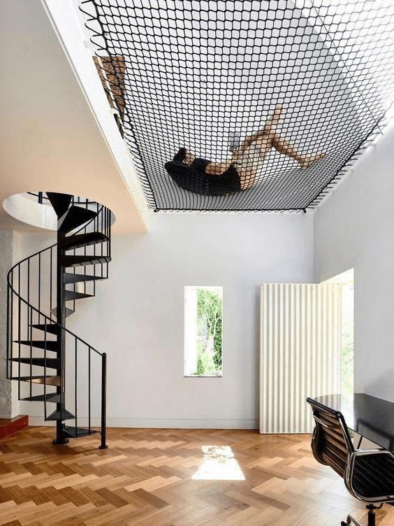 10 Unique Scandinavian Interior Design Ideas To Inspire You Larq