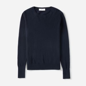 holiday gift guide cashmere sweater