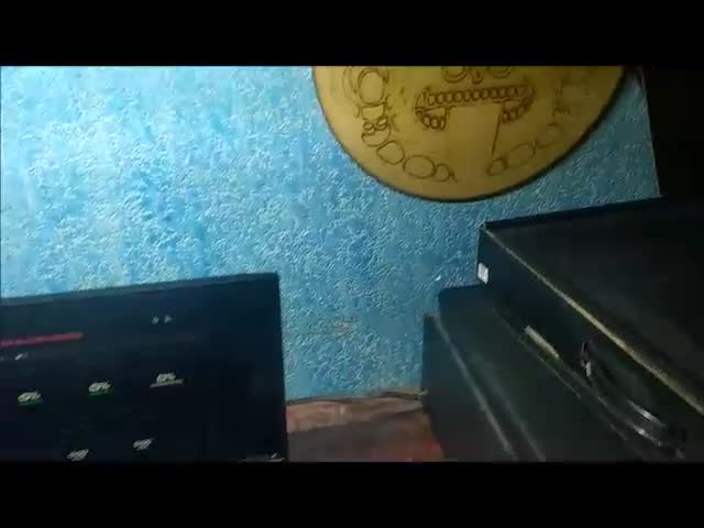 Videos destacados Omenfan
