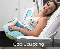 Houston  CoolSculpting