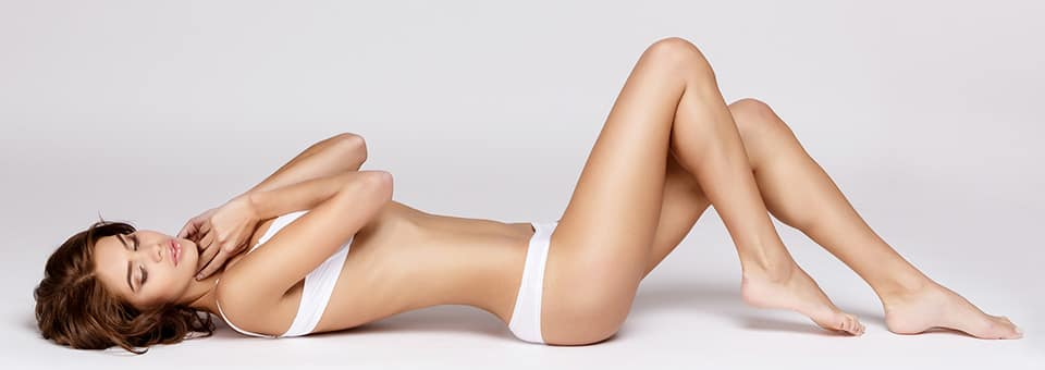 how long does Coolsculpting last