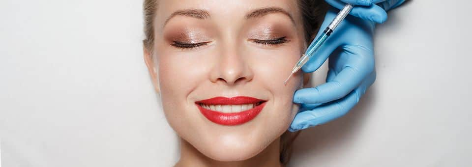 juvederm filler treatment
