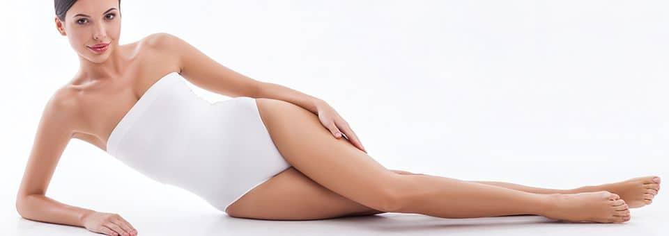 how to prepare for velashape treatment