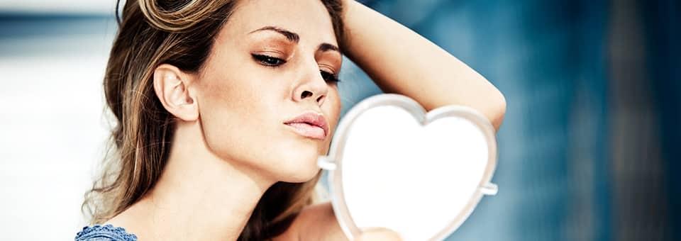 how often do you need Botox