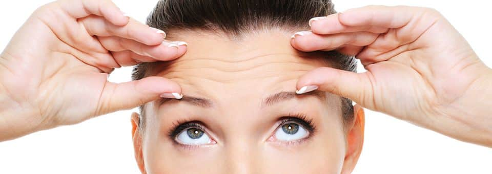 How Can I Make My Botox Results Last Longer? (Tips To Make It Work