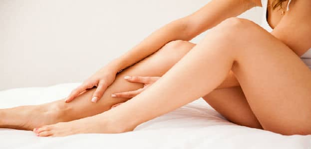 does laser hair removal work