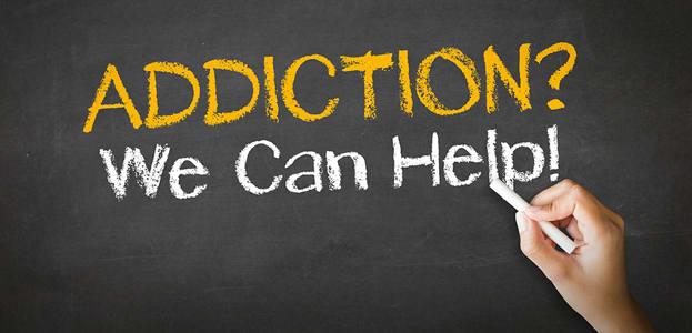 Botox addiction