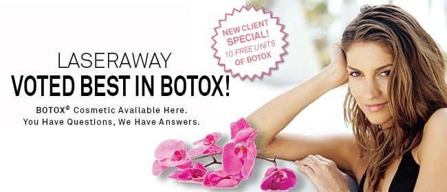 botox-new