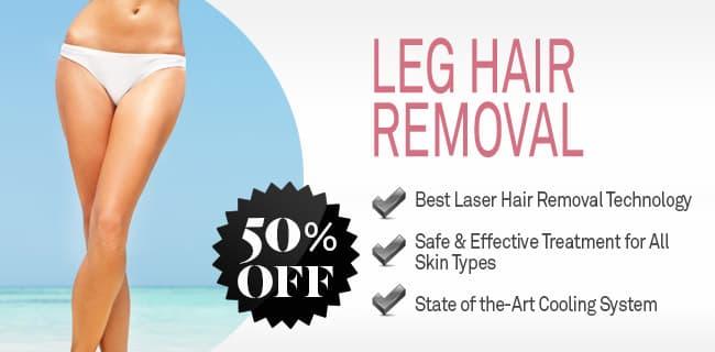 leg-hair-removal-banner2