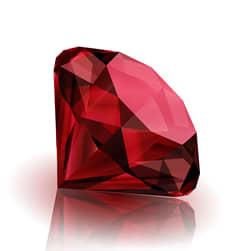 ruby laser