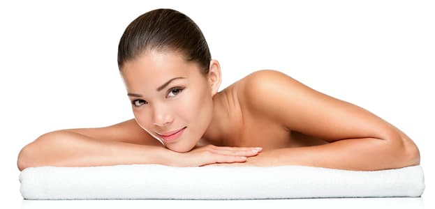skin treatments to make you look younger