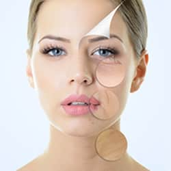 best fillers for facial wrinkles