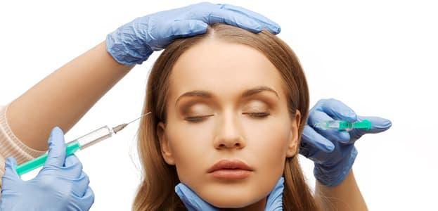 which is better Botox or Dysport