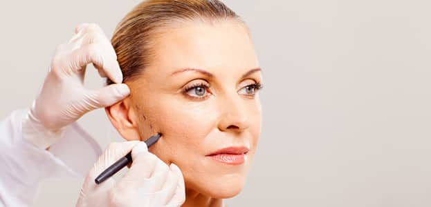 should you get cosmetic surgery