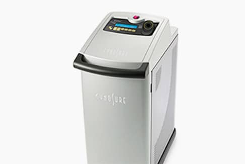 Cynosure Laser Hair Removal Machine