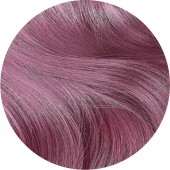 Close Up Swatch of Other Hair Color