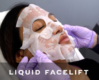 Miami Beach Liquid Facelift
