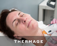 Newport Beach Thermage